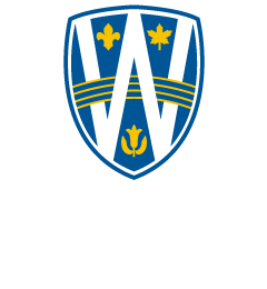 University of Windsor Law