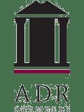 ADR Chambers Logo