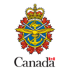 Department of National Defence Logo