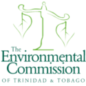 Environment Commission Logo