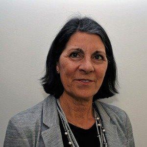 Lynn Catzman