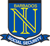 National Insurance Barbados Logo