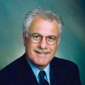 Peter Dreyer