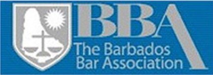 Barbados Bar Association Logo