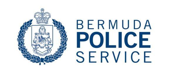 Bermuda Police Service Logo